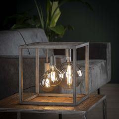 Tafellamp Chris