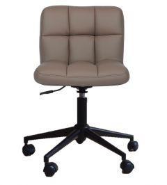 Bureaustoel Comfort - beige