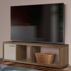 Tv-meubel Berkeley - walnootfineer