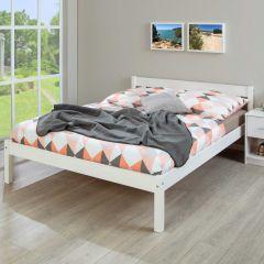 Bed Vilmar 140x200