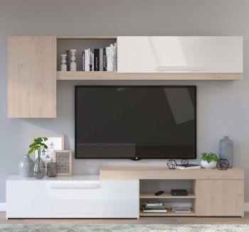 Tv-meubel Live