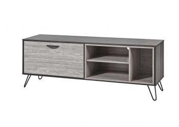 Tv-meubel Clip - 150cm