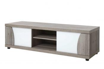 Tv-meubel Karim