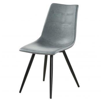 Set van 4 stoelen Hannelore