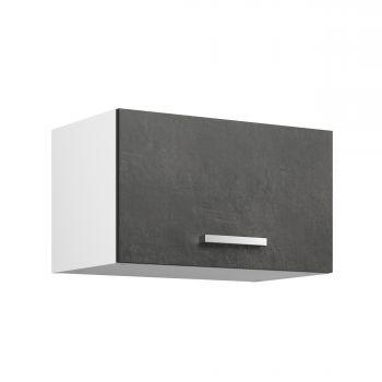 Bovenkast Eli 60x35 - beton