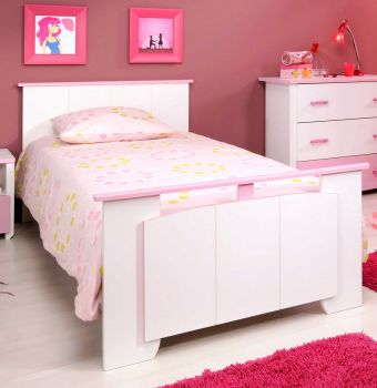 Kinderbed Biotiful 90x190