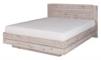 Bed Paris 160x200
