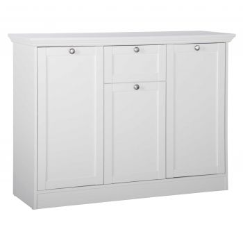 Commode Landwood