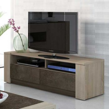 Aria TV Unit