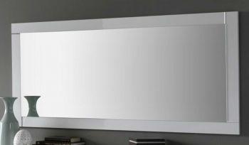 Spiegel Modena 180 cm - wit