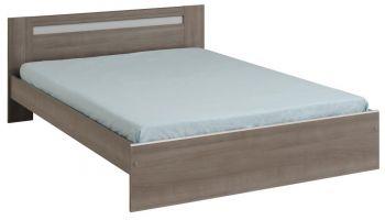 Bed Evo 140x190