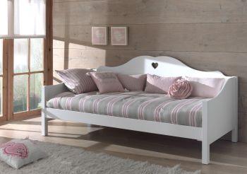Bedbank Amori