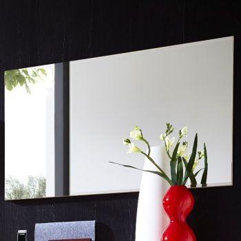 Spiegel Lissandro - beuk