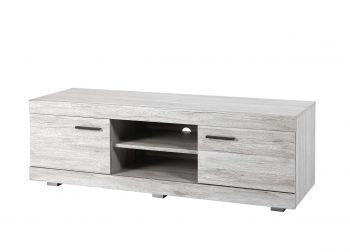 Tv-meubel Jeremy 150cm