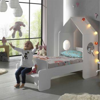 Huisbed Casami 70x140