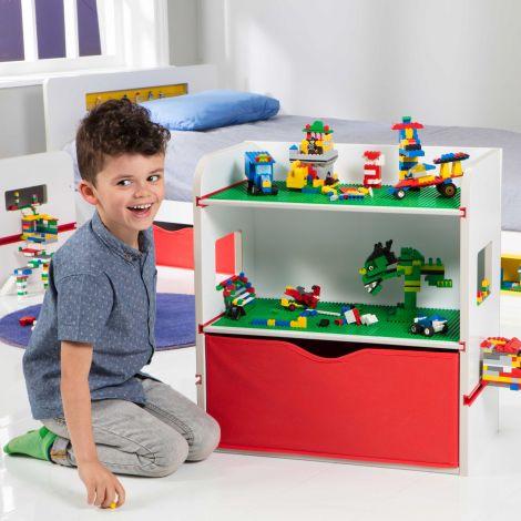 Opbergmeubel Room 2 Build