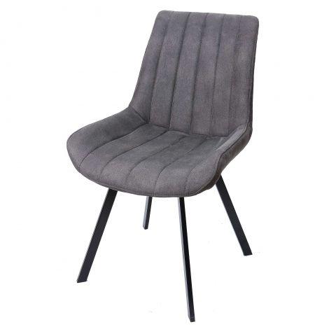 Set van 4 stoelen Phebe