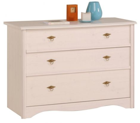 Commode Marion