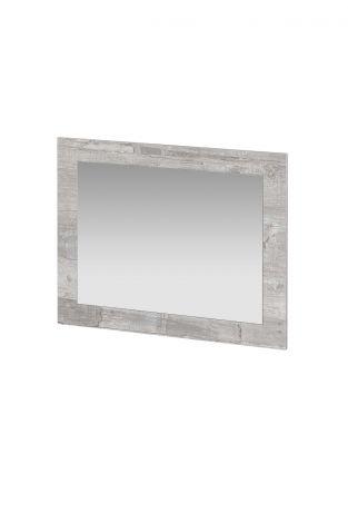 Wandspiegel Lake - beton