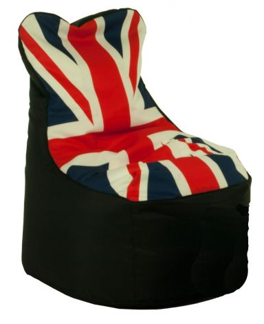 Zitzak Comfort UK
