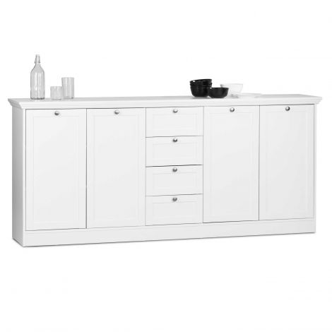 Dressoir Landwood