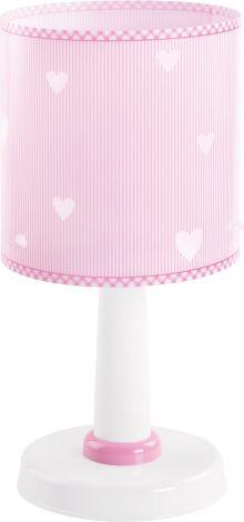 Tafellamp Sweet Dreams Pink