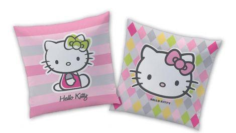 Kussen Hello Kitty Mady