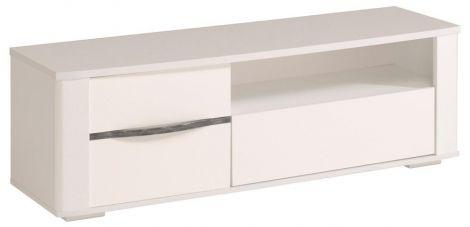 Tv-meubel Ceram
