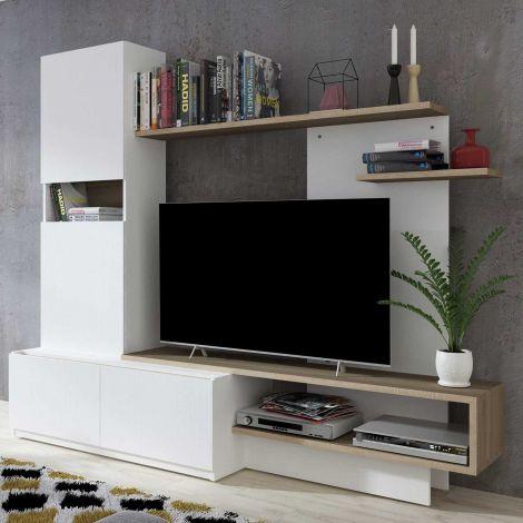 Tv-meubel Boris 173cm