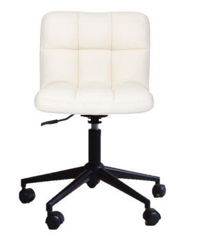 Bureaustoel Comfort - wit