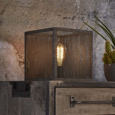Tafellamp Rik 1 lamp