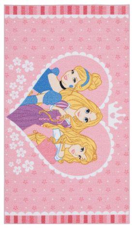 Disney Princess Heart