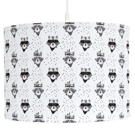 Hanglamp Raccoon