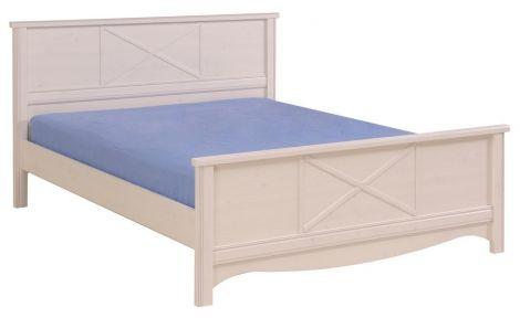 Bed Marion 140x200cm