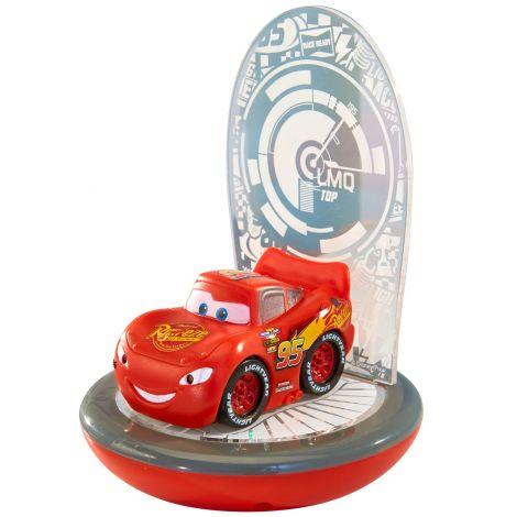 Disney Cars Lightning McQueen Nachtlampje