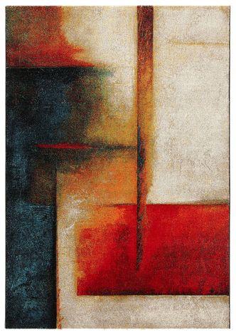 Vloerkleed Gallery G 230x160