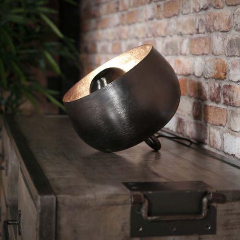 Tafellamp Glory ⌀28