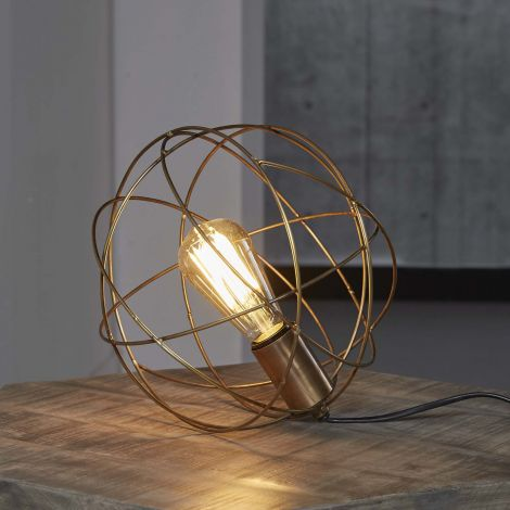 Tafellamp Boule