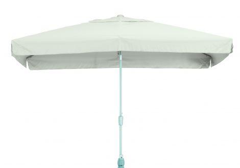 Parasol Toledo 200x300cm - ecru