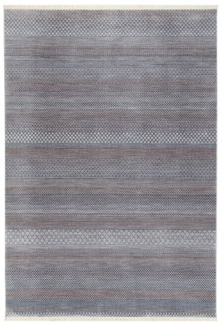 Vloerkleed Bright 280x200 – Grijs