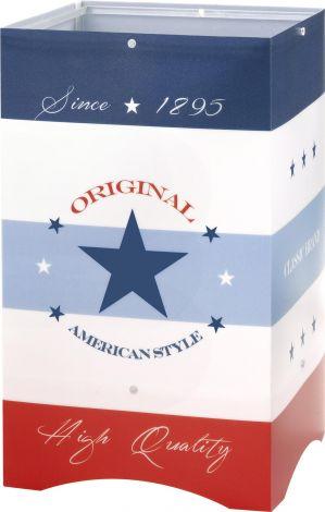 Tafellamp American Style