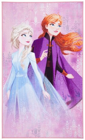 Disney Frozen 2 140X80