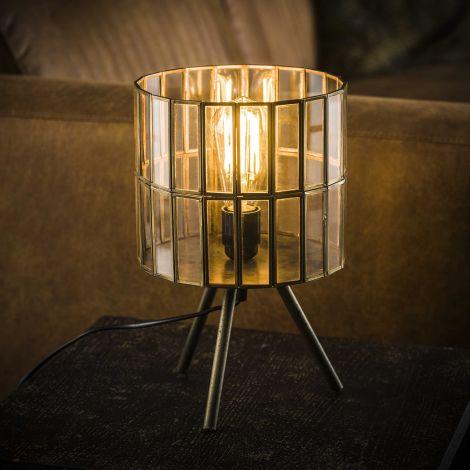 Tafellamp Versailles