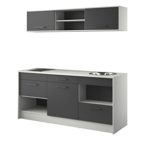 Kitchenette Modulo