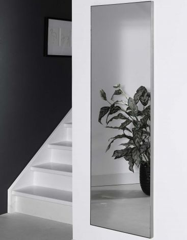 Spiegel Monroe 150x50