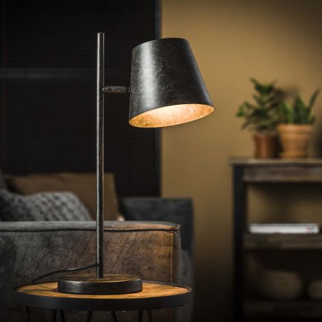 Tafellamp Dennis