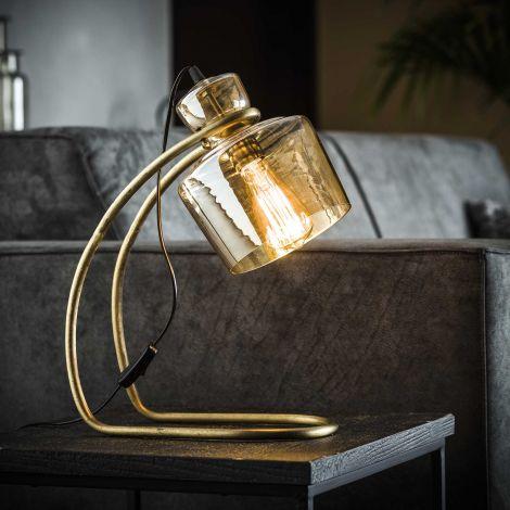 Tafellamp Benti