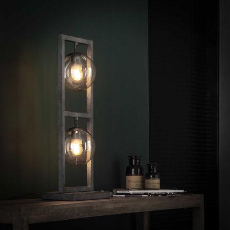 Tafellamp Trixo