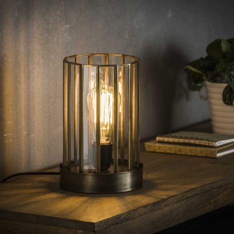 Tafellamp Potsdam
