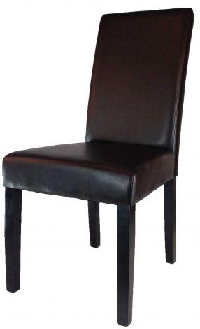 Set van 2 stoelen Emily